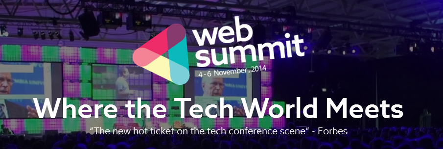 Where-The-Tech-World-Meets-Web-Summit